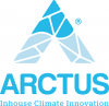 Arctusnordic
