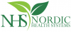 Nordic Health Systems Oy Ab