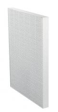 Electrolux Hepa 13- suodatin EF114