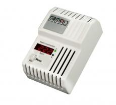 Radonmittarin vuokraus postitse