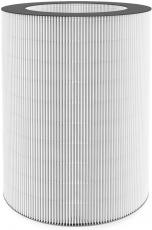 Hepa-suodatin Lifa Air LA502 ilmanpuhdistimeen
