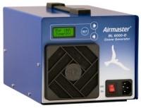 Airmaster BL 6000-D otsonaattori, takuu 24 kk