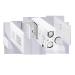 Pax Eos 100H ilmanvaihtolaite