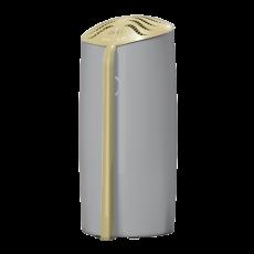 Ilmanpuhdistin AAVI® Leaf Pro