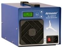 Vuokraotsonaattori Airmaster BL-3000.