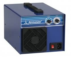 Airmaster BL-500
