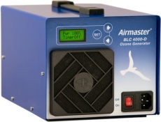 Airmaster BLC 4000-D