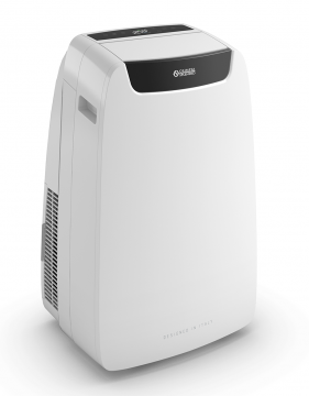 Ilmastointilaite Dolceclima Air Pro 14 Wifi