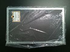 Aktiivihiilisuodatin Elixair E300/E600 ilmanpuhdistimiin
