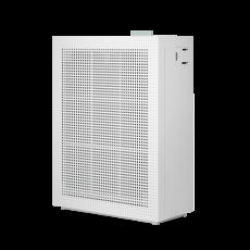 Coway AP-1019C ilmanpuhdistin
