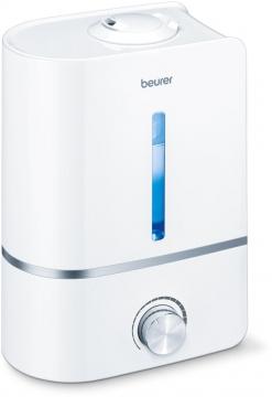 Beurer LB45 ultraääni-ilmankostutin