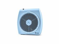 CellFlow mini 100 ilmanpuhdistin