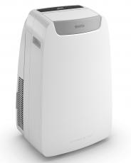 Ilmastointilaite Dolceclima Air Pro 14 HP Wifi