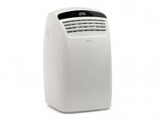 Dolceclima ilmastointilaite