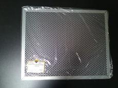 Elixair E400 aktiivhihiilisuodatin