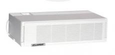 Aktiivihiilisuodatin Elixair E200 ilmanpuhdistimeen
