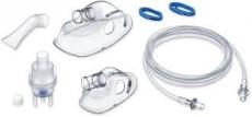 Inhalaattori Beurer IH18 tarvikesetti