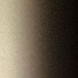 LifeAir IonFlow Evolution Gold väri