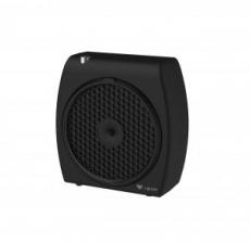 LightAir CellFlow Mini ilmanpuhdistin musta