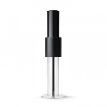 LightAir IonFlow Signature musta ilmanpuhdistin