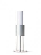 LightAir Evolution valkoinen ilmanpuhdistin