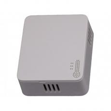 MATOlog Home kosteuden ja lämpötilan etävalvonta