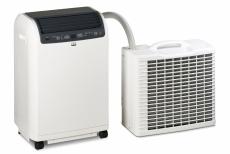 Palma Split DC ilmastointilaite