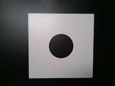 PN-125 330 x 330 ø 125 mm