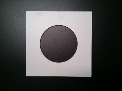 Peitelevy PN1-100 180x180