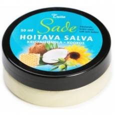Sade salva 5 ml