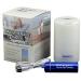 Suolaterapialaite SaltAir UV mini - Office Air Salinizer