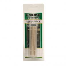Smoke-Pen täyttöpakkaus