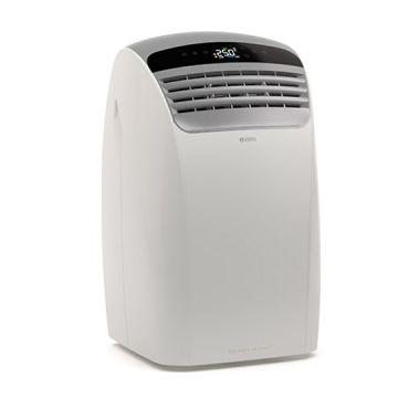Ilmastointilaite Dolceclima 12 HP Wifi Olimpia Splendid