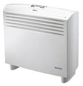 Poistomyynti: Ilmastointilaite/Ilmalämpöpumppu Olimpia Splendid Unico Easy HP