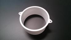 Velco vastakappale 100 mm
