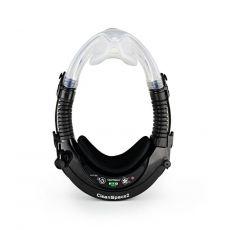 Cleanspace2 aktiivinen hengityksensuojain